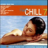 Various Artists: Hotel Chill, Vol. 7