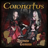 Coronatus: Recreatio Carminis