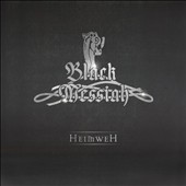 Black Messiah: Heimweh