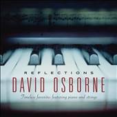 David Osborne: Introducing David Osborne [4/29]