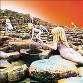 Led Zeppelin: Houses of the Holy [Remastered] [Digipak]