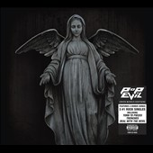 Pop Evil: Onyx [Deluxe Version] [PA] [Digipak] *
