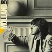 Joey Molland: After the Pearl