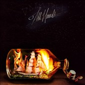 Doomtree: All Hands [Digipak]