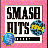 Various Artists: Smash Hits 1984