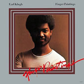 Earl Klugh: Finger Paintings