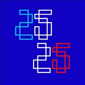 Factory Floor: 25 25 [Slipcase] *