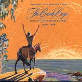 The Beach Boys: Greatest Hits, Vol. 3: Best of the Brother Years