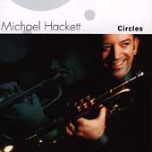 Micheal Hackett: Circles