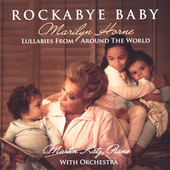 Rockabye Baby / Horne, Katz, et al