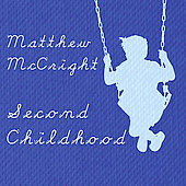 Halle: Second Childhood;  Stark, Hutterm Broberg, Nass, Caviani / Matthew McCright