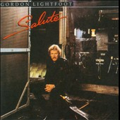 Gordon Lightfoot: Salute