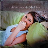 Jane Monheit: Home