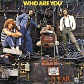 The Who: Who Are You [Bonus Tracks] [Remaster]