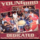 Young Bird: Dedicated