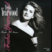Trisha Yearwood: Hearts in Armor
