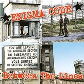 Enigma Code: Between the Lines