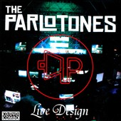 The Parlotones: Live Design