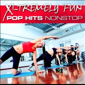 Various Artists: X-Tremely Fun: Pop Hits Nonstop