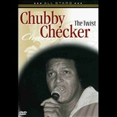 Chubby Checker: The Twist: In Concert 1986