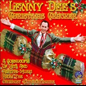Lenny Dee: Christmas Cracker