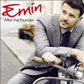 Emin: After the Thunder [Blu-Ray]