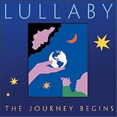 Sara Ganz/Diane Hidy: Lullaby: The Journey Begins