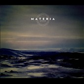 Materia (Drum'N'Bass): Atlas