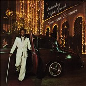 Norman Connors: Saturday Night Special [Expanded Edition]
