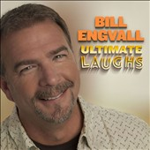 Bill Engvall: Ultimate Laughs *