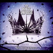 White Empress: Rise of the Empress