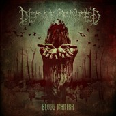 Decapitated: Blood Mantra [PA]