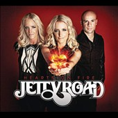 Jetty Road: Hearts on Fire *