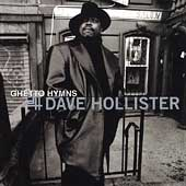 Dave Hollister: Ghetto Hymns [Edited]