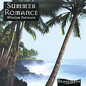 William Paterson: Seascapes: Summer Romance *