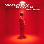 Woody Rock: Soul Music