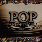 Various Artists: Pop Only Hits, Vol. 1