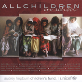 Various Artists: All Children in School