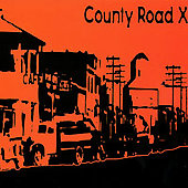 County Road X: County Road X