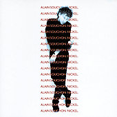 Alain Souchon: Nickel