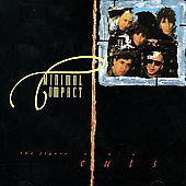Minimal Compact: The Figure One Cuts