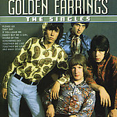 Golden Earring: Singles 1965-1967