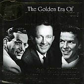 Various Artists: Golden Era of Music, Vol. 3