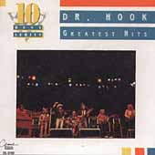 Dr. Hook/Dr. Hook & the Medicine Show: Super Hits