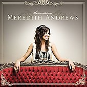 Meredith Andrews: The Invitation