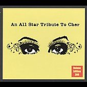Various Artists: An All Star Tribute to Cher