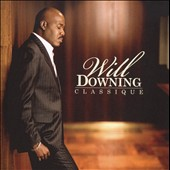 Will Downing: Classique