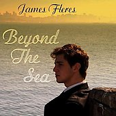 James Fleres: Beyond the Sea
