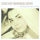 Various Artists: Ciao My Shining Star