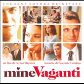 Various Artists: Mine Vaganti